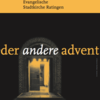 Der andere Advent 2018
